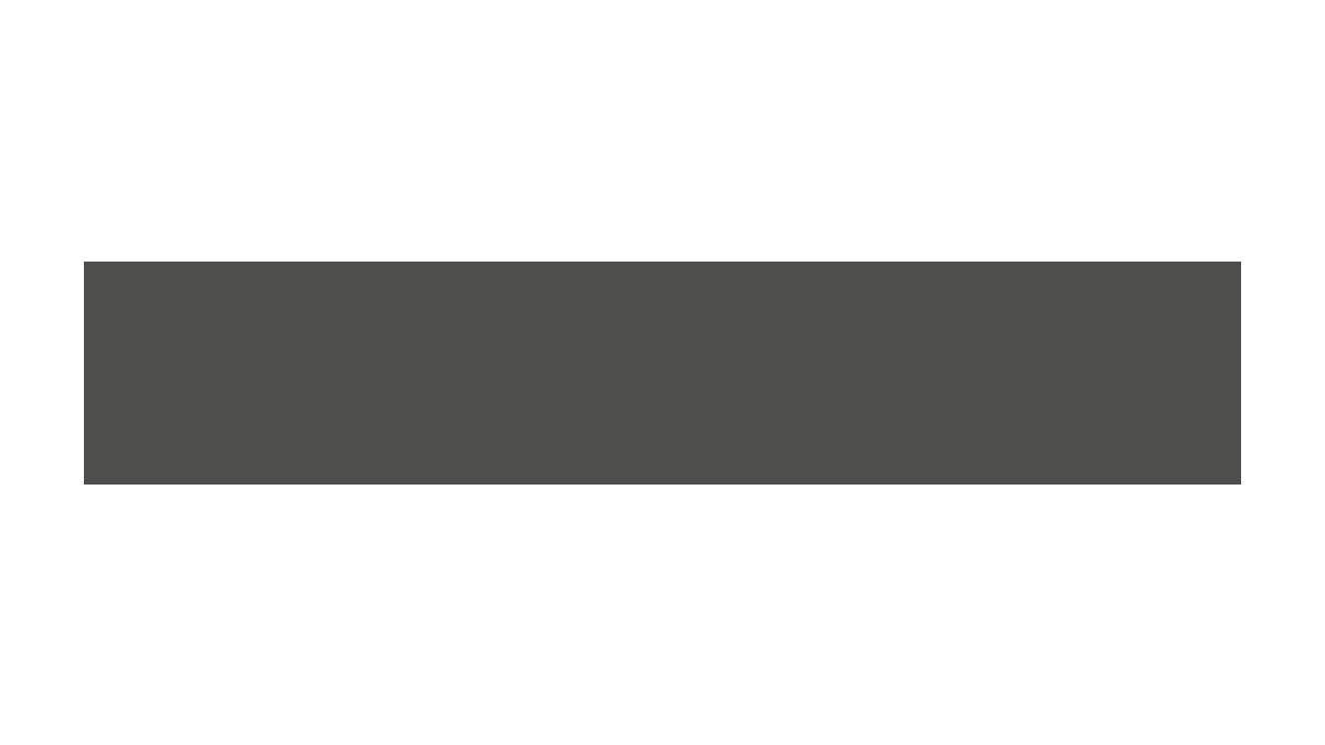 Logo Testa