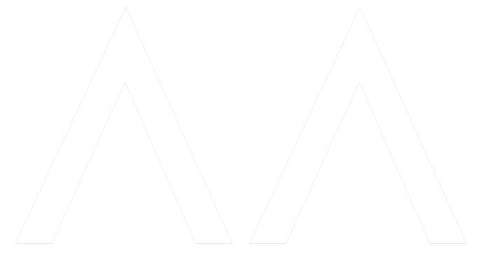 Logo Atlas en blanco