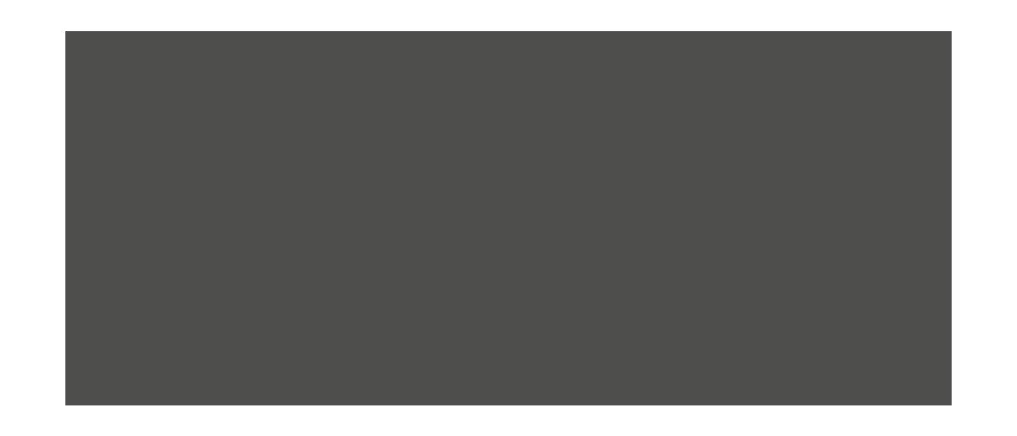 Log Acciona
