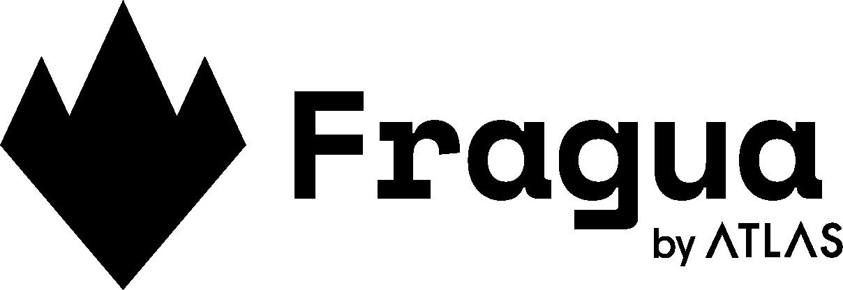 Logo Fragua